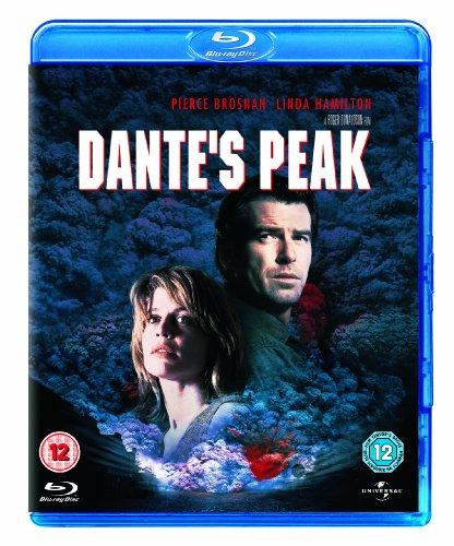 dantes-peak-blu-ray-1997-region-free