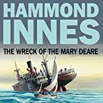 The Wreck of the Mary Deare | Hammond Innes