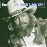 The Essential David Allan Coe