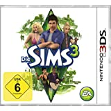 Die Sims 3 3D [Software Pyramide]