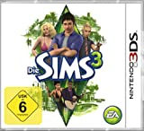 Software Pyramide 3DS the Sims 3