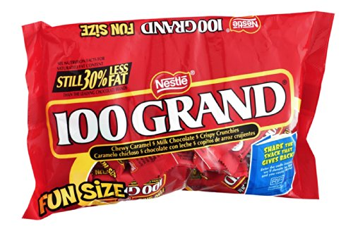 nestle-100-grand-fun-size-chocolates-11-oz-pack-of-24