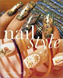 img - for Nail Style: Beautiful Nails for Every Occasion by Marie Mingay (2001-12-31) book / textbook / text book