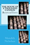 img - for The House of a Thousand Candles: Bestsellers book / textbook / text book