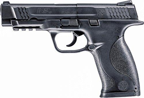 pistolet-smith-et-wesson-mp45