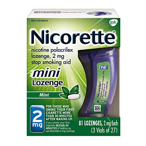 nicorette-mini-nicotine-lozenge-mint-2-milligram-stop-smoking-aid-81-count