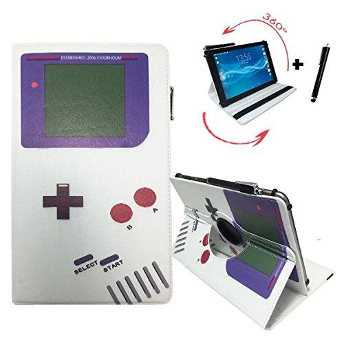 alcatel-one-touch-pixi-3-drehbare-tablet-pc-schutztasche-mit-standfunktion-touch-pen-101-zoll-game-b