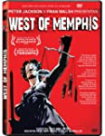 West Of Memphis [DVD]