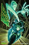 img - for Green Hornet Volume 3: Idols TP book / textbook / text book