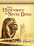 Image of The Hunchback of Notre Dame (Dover Thrift Editions)
