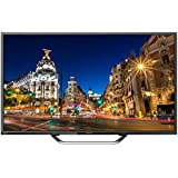 Seiki SE39HE02 39-Inch 720p 60Hz LED TV