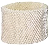 Holmes HWF64 Humidifier Replacement Filter