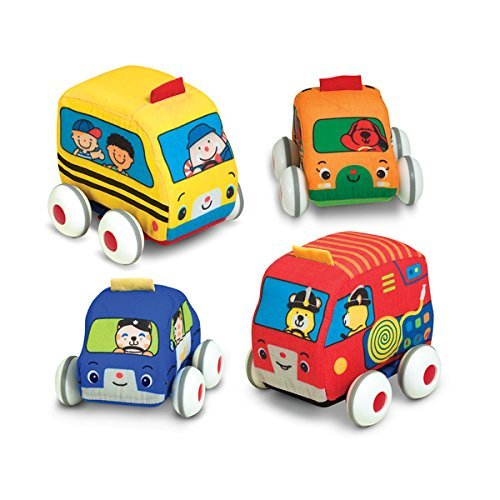 Melissa-Doug-Pull-Back-Vehicles-Is-Great-For-Babies-And-Toddlers