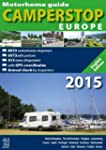 Motorhome Guide Camperstop in Europe...