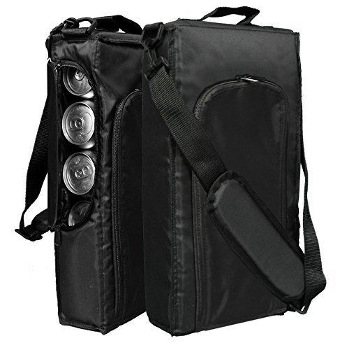 caddydaddy-golf-9-pack-golf-bag-compact-cooler-by-caddy-daddy