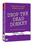Drop the Dead Donkey - Series 5 [DVD]