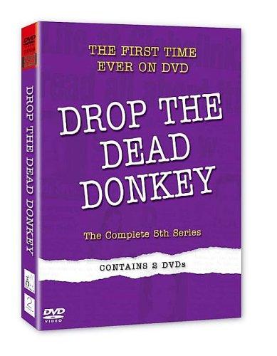 drop-the-dead-donkey-series-5-dvd