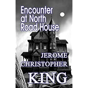 Encounter at North Road House