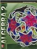 img - for Algebra 2, Student Edition (MERRILL ALGEBRA 2) book / textbook / text book