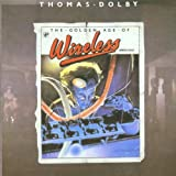 "The Golden Age Of Wirelessvon ""Thomas Dolby"""