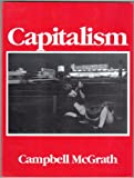 Capitalism (Wesleyan New Poets)