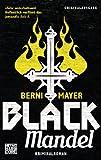 Black Mandel: Roman (Max Mandel 2)