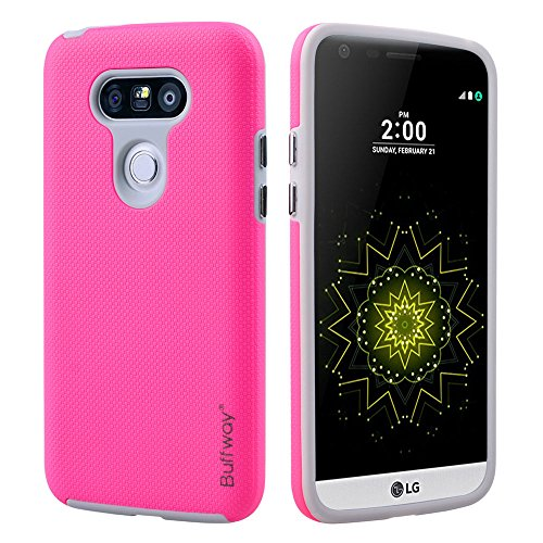 lg-g5-case-buffway-dual-layer-with-drop-shock-proof-tpu-and-textured-pattern-grip-hard-cover-heavy-d