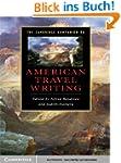 The Cambridge Companion to American T...