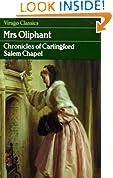 Salem Chapel 1863 (VMC)