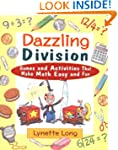 Dazzling Division: Games and Activiti...