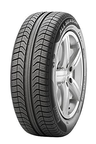 Pirelli 8019227253337 185 65 R15 - B/E/69 dB - Pneumatico Estivo