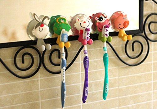 cozyswan-5-pcs-portaspazzolino-carino-animali-antibatterico-spazzolino-titolari-copertura-della-tazz