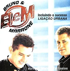 Bruno & Marrone - Sonhos Planos Fantasias - Amazon.com Music