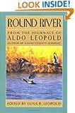 Round River (Galaxy Books)