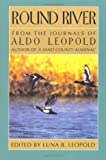 img - for Round River (Galaxy Book, 372) book / textbook / text book