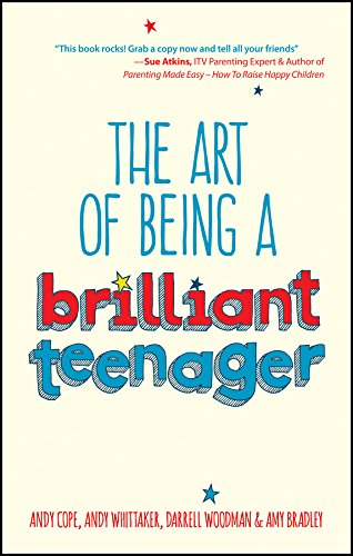 the-art-of-being-a-brilliant-teenager