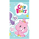 Care Bears 54in x 96in Plastic Tablecover