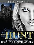 The Hunt (Big Bad Wolf)