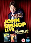 John Bishop Box Set - Sunshine and Ro...
