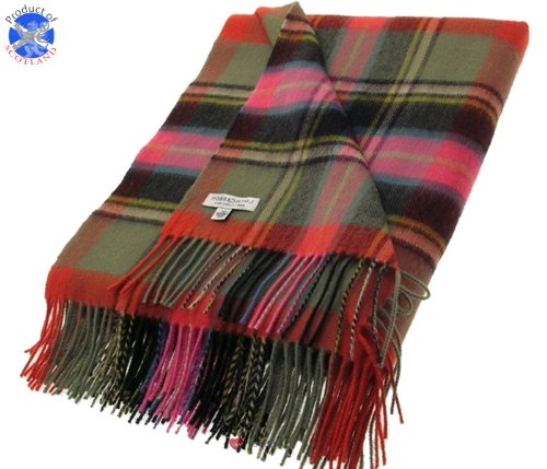 Animal Blankets With Heads front-986765