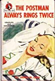 The Postman Always Rings Twice (0330263129) by James M. Cain