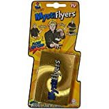 Nowstalgic Toys Mystiflyers, Float Any Card or Lightweight Object