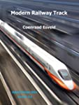 Modern Railway Track: Digital Edition...
