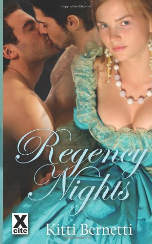 Regency Nights