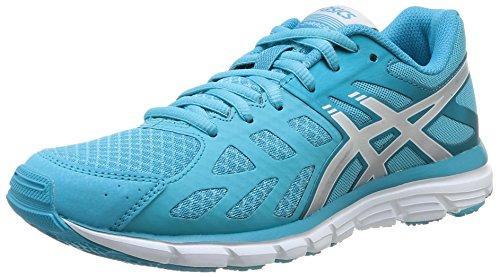 asics-gel-zaraca-3-scarpe-sportive-donna-blu-4093-turquoise-silver-aqua-40