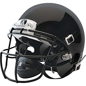 Xenith X2e Varsity Football Helmet With Mask   by Xenith