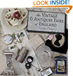 The Vintage and Antiques Fairs of Eng...