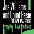 Everyday I Have the Blues (Original Jazz Sound)
