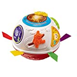 Vtech Vtech Crawl And Learn Bright Lights Ball