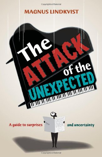 Attack of the unexpected